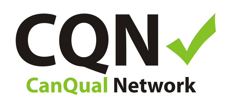 CanQual-Network-Logo