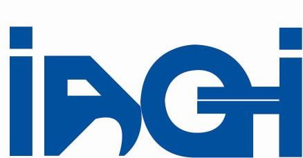 IAGI logo large