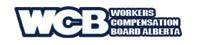 WCB_logo
